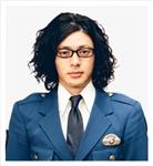 归来的时效警察演员小田切让