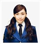 归来的时效警察演员麻生久美子