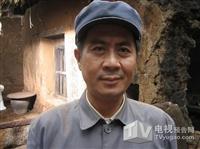 谷文昌2009版演員郭凱敏