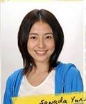 二十岁恋人演员长泽雅美