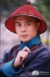 大清御史之云南铜案演员佟瑞欣