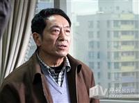 第六个嫌疑人演员王奎荣