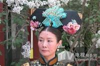 德龄公主演员吕中