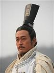 大秦帝国演员王志飞
