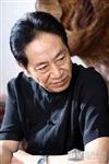 对峙演员王奎荣