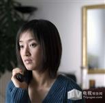 别了,温哥华演员赵子琪