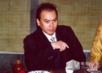保密局1949演员林京来