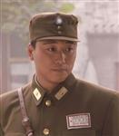兵变1938演员刘磊