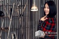 郭芯其电视剧_丑女无敌第二季演员表_演员介绍_2-电视指南
