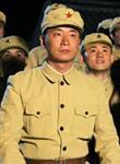 石光荣的战火青春演员霍亚明