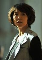 咱们结婚吧演员王彤