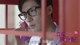 真爱黑白配演员李运庆