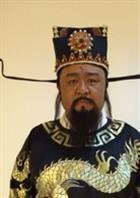 五鼠闹东京演员梁冠华