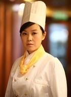 婚姻料理演员闫妮