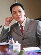 婚姻料理演员冯远征