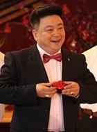 李宏达扮演者洪剑涛