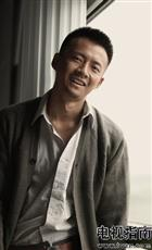 我们光荣的日子演员唐曾