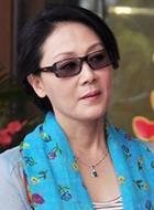大都市小爱情演员王姬