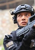 特警力量邵路雅剧照_特警力量演员表_全部演员介绍(图文)-电视指南