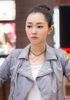 小情人演员宋轶