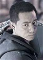 有你就好演员谷智鑫