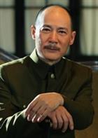 东方战场演员马晓伟