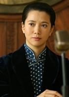 东方战场演员袁咏仪