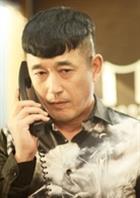 再见,老婆大人演员王志飞