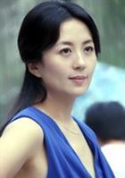 星光灿烂演员杨童舒