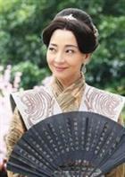 史小翠扮演者马羚