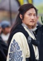 石清扮演者刘锡明