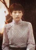 台湾往事演员简嫚书