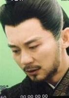 巴清传演员李晨