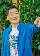 月嫂先生演员白志迪