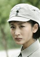 胜利之路演员郭珍霓