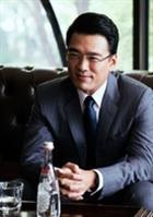 创业时代演员王耀庆