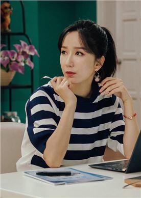 爱情公寓5演员娄艺潇
