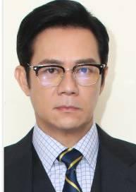 黄金有罪演员张兆辉