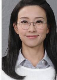 黄金有罪演员姚子羚