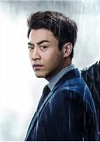 掌中之物演員劉凱
