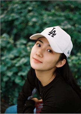 初晨演员薛昊婧