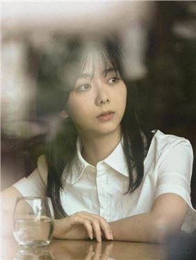 亲爱的麻洋街演员谭松韵