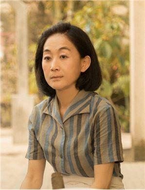 亲爱的麻洋街演员陈瑾