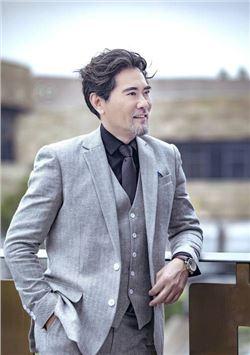 亲爱的设计师演员赵文瑄