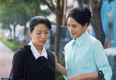 真情满天下电视剧_演员柯素云-电视指南