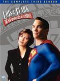 超人新冒险之露易斯和克拉克