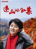 远山的红叶剧情介绍