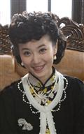 上海迷案-1937剧情介绍