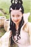 春光灿烂猪八戒精彩剧照3/24