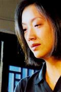 剧照-资料图片:电视剧秋水长天第二批精彩剧照(10)